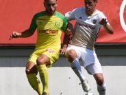 2. Bundesliga: Im Donauderby soll es aufwärts gehen