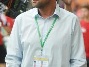 FC Augsburg: FCA-Präsident Klaus Hofmann spricht Klartext - das ganze Interview