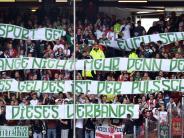 Kommentar: Ein Bundesliga-Auftakt mit Pannen und Protesten