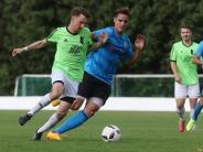 Landesliga Südwest: Die Führung hält nicht lange