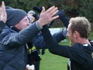 Fußball: Vor sechs Jahren gab es ein Drama
