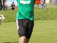 Fußball-Kreisklasse: Neue Trainer als Erfolgsrezept?