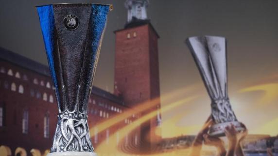 Austria Wien zittert sich gegen Osijek in die Europa League