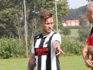 Fußball-Kreisliga: Wer hat das Sagen im Favoriten-Duell?