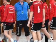 Handball: Eine Vision als Startsignal für den Höhenflug