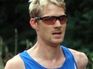 Leichtathletik: Landkreis-Teams schlagen sich wacker