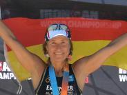 : Dieses Mal kein Triathlon