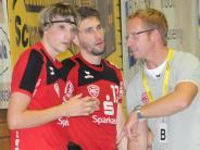 Württembergliga: Geduld mit den jungen Spielern