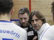 Handball: Aufbruchsstimmung