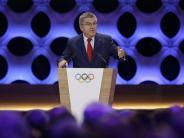 Vollversammlung: Vieles bleibt für das IOCnach Lima offen
