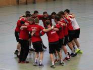 Handball: Aichacher sind bereit zum Jubeln