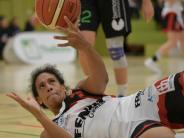 Basketball: Ein Team, das Hoffnungen weckt