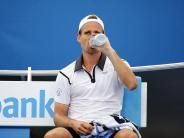 In Metz: Gojowczyk gewinnt erstes ATP-Turnier