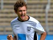 Regionalliga Südwest: Ein Befreiungsschlag