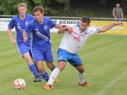 Fußball-Kreisliga: Zell kommt weiter nicht in Tritt
