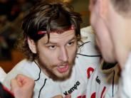 Handball I: Vöhringen braucht wenig Anlaufzeit