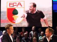 FC Augsburg: Manuel Baum erklärt den FCA-Erfolg