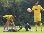 Fußball: Beim TSV Mindelheim soll alles auf den Prüfstand