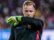 Referendum am 1. Oktober: LaLiga ohne Barça? Zukunft von Messi & Co. bedroht