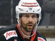 Eishockey-Landesliga: Devils wollen weiteren Ausländer verpflichten