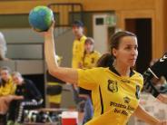 Handball: Mindelheimer Teams sind im Gleichschritt erfolgreich