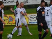 BezirksligaNord: Keine Punkte für Bubesheim