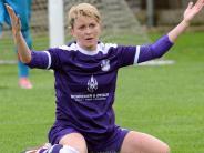 Frauenfußball: SV Grasheim hadert über Saisonstart