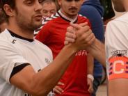 Fußball: Die ganz besondere Partie