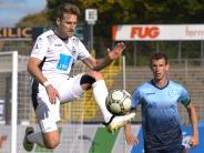 Regionalliga Südwest: Spatzen im Höhenflug