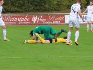 Fußball-Landesliga Südwest: Nicht gerade der Lieblingsgegner