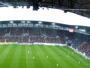 Augsburg: Löwen-Gastspiel bereitet dem FCA Kopfzerbrechen