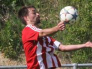 Fußball: Fupa: BCA-Duo führt Top-Elf an