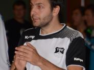 Handball: Alles in die Waagschale werfen