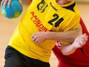 Handball: Schwere Verletzung überschattet Erfolg