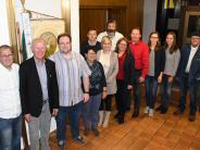 Delegiertenversammlung: Der Traum von Beek'schen Zuständen