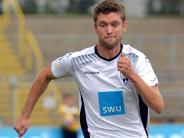 Regionalliga Südwest: Wormatia Worms -für den SSV Ulm 1846 Fußball eine Wundertüte