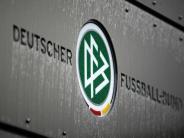 Steuerrückzahlung: WM-Affäre: DFB muss 19,2 Millionen Euro Steuern nachzahlen