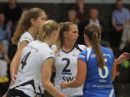 Volleyball: Auf der Suche nach Erklärungen