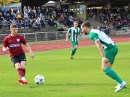 Fußball-Landesliga Südwest: Ein Traumtor läutet die Wende ein