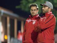 Bezirksliga: Die gute Laune soll zurückkehren