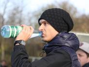 Fußball in der Nachbarschaft: Dämpfer für den FC Emersacker