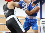 Kampfsport: Umstrittenes Urteil