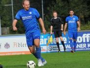 Fußball-Bezirksliga Nord: Lilien fahren verunsichert zur Mannschaft der Stunde