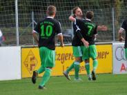 """Bezirksliga: """"Jedes Spiel ein Endspiel"""""""