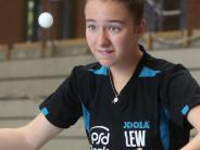 : Post SV setzt auf 14-Jährige