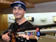 Luftgewehr: Unterstall verliert Tabellenführung