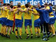 Fußball-Vorschau: So tanzt der Herbstmeister