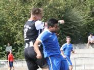 Fußball-Kreisliga: Springt Affing wieder ganz nach oben?