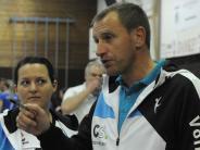 Volleyball: Wie Hochzoll das Verlieren lernt