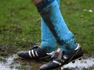 Fußball-Landesliga Südwest: Der einzige Fehltritt